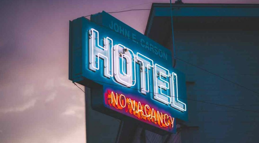 How Innovative Sales and Marketing Ideas will Act as a Boon for Hotels