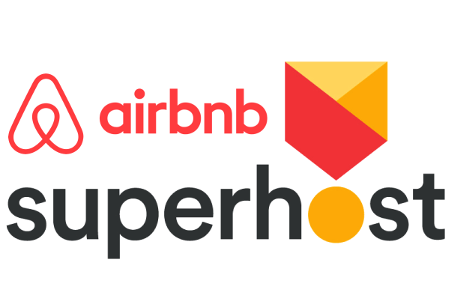 How Airbnb Differentiated Decade Old Vacation Rental Business