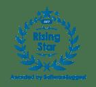 axisrooms rising_star