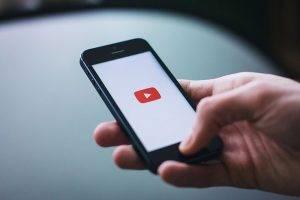 youtube-one