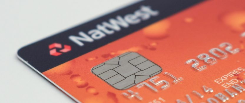What is PCI DSS? Does it matter to your business?