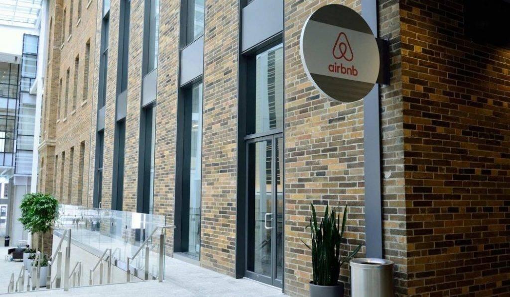 Airbnb boutique