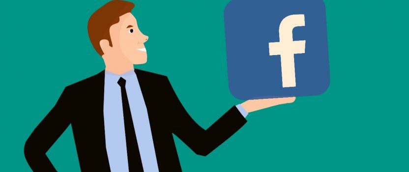 How to use Facebook to boost direct booking?