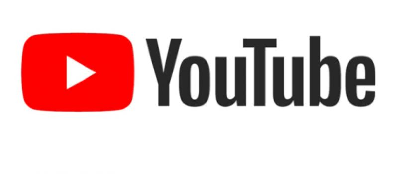 YouTube Channel for your hotel: How to start and host