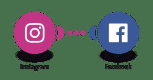 Instagram & Facebook/insta-facebook