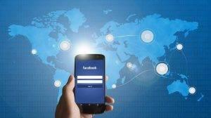 Facebook/guide