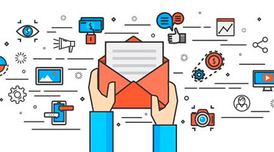 How to get the most out of your email marketing