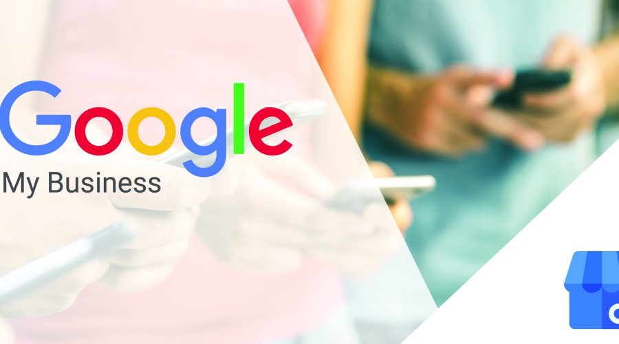 Everything you want to know about Google my business in one place!