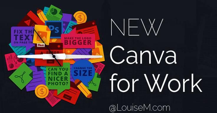 Marketing/canva
