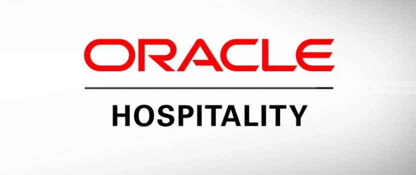 AxisRooms Channel Manager Achieves Oracle Validated Integration with Oracle Hospitality OPERA