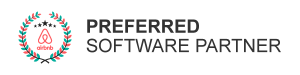 Preferred Software Partner