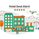 How to drive revenue through hotel package deals
