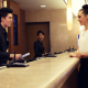 The ultimate guide on how to scale up your hotel operations