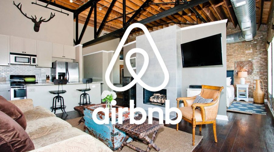6 Tips for responding to negative AirBnB reviews