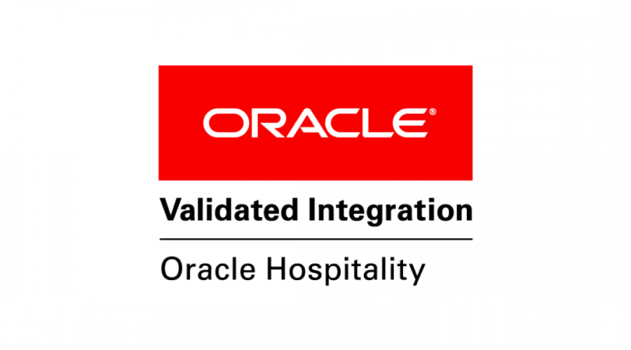 AxisRooms Achieves Oracle Validated Integration with Oracle Hospitality OPERA