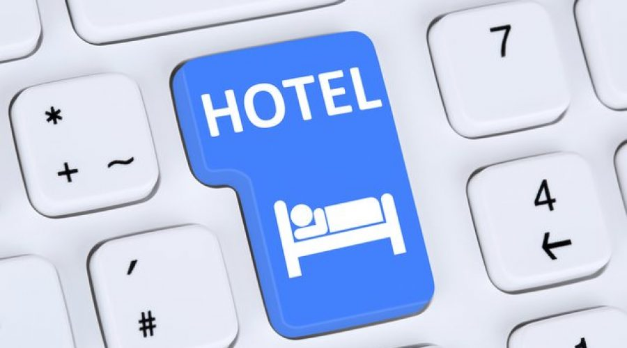 Mistakes to Avoid While Advertising For Your Hotel